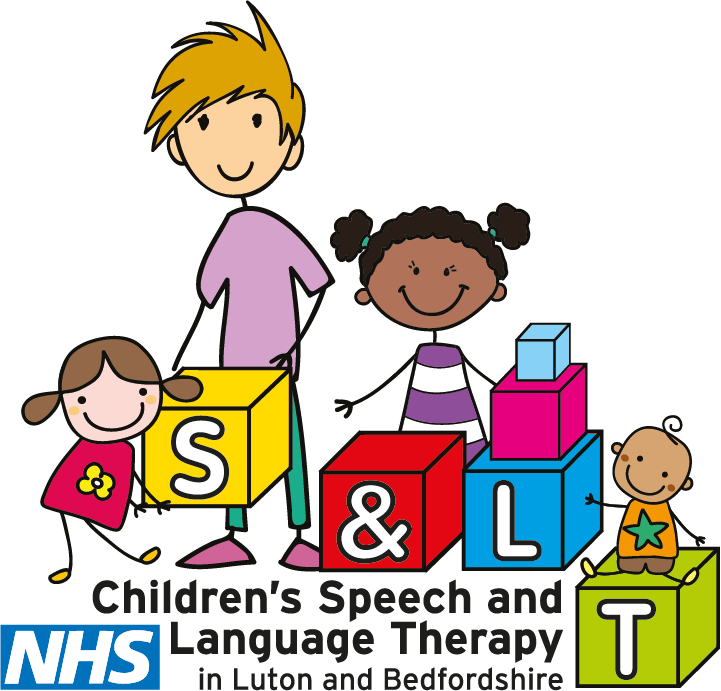 Image result for speech and language therapy